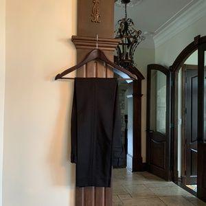 The Kooples Black Pants Size 36